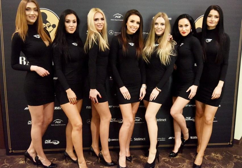 Magda, Jagoda, Angelika, Paulina, Sara, Ada, Justyna -...