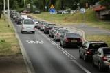 Kraków. Czy rowerzyści wjadą na buspasy w mieście?
