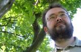Dr Paweł Załęcki: - Są też osoby, dla których praca jest wartością autonomiczną
