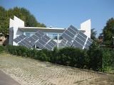 Energetyka odnawialna. W marcu konkurs na dofinansowanie