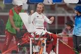 Paraolimpiada 2020. Polacy wracają z igrzysk. Czy 25 medali to dobry wynik?