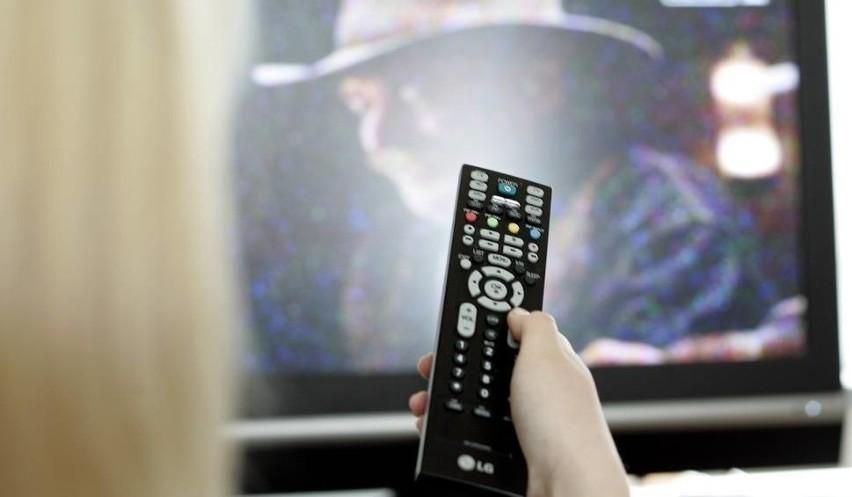 Takie mogą być kary za niepłacenie abonamentu RTV 2021. Co z...