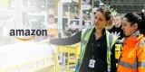 Kobiety inżynierowie poszukiwane przez firmę Amazon