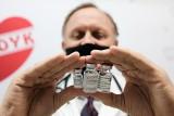 """Afera szczepionkowa w Rzeszowie. """"Medyka"""" skontroluje centrala NFZ. Poprosiła o to wojewoda"""