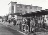 """Toruń w latach 90. w obiektywie fotoreporterów """"Nowości"""" [ZDJĘCIA ARCHIWALNE]"""