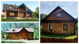 Lubelskie: Marzysz o pięknym drewnianym domu? Te oferty są w zasięgu Twojego portfela. Sprawdź te ogłoszenia [6.06]