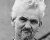 Nie żyje Jan Beszta Borowski, podlaski działacz opozycji w czasach PRL. Miał 85 lat