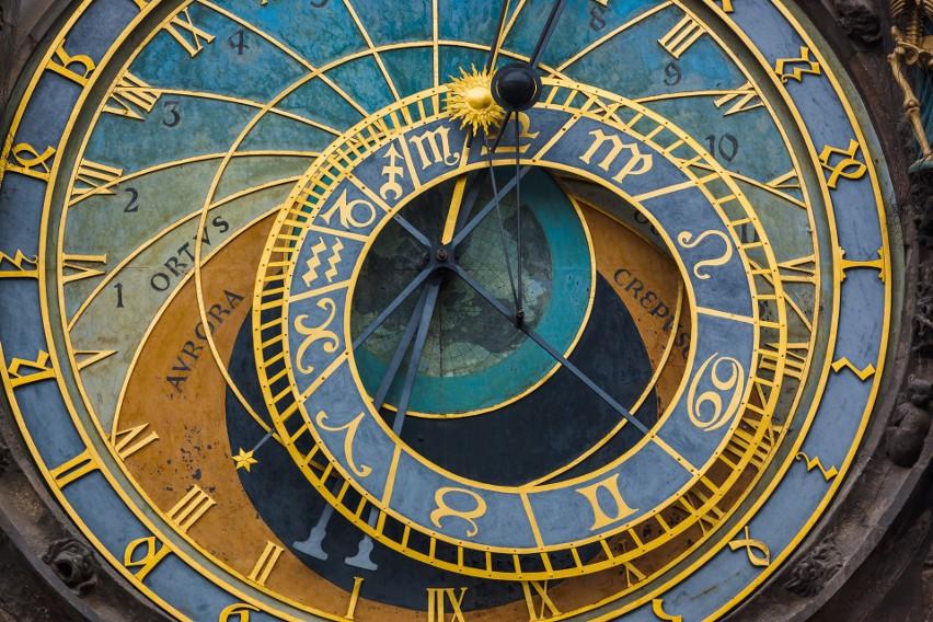 Horoskop miesięczny na czerwiec 2021 dla wszystkich znaków...