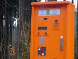Bydgoski parkomat, który m.in. nie wydaje reszty, otrzymał Godło Teraz Polska