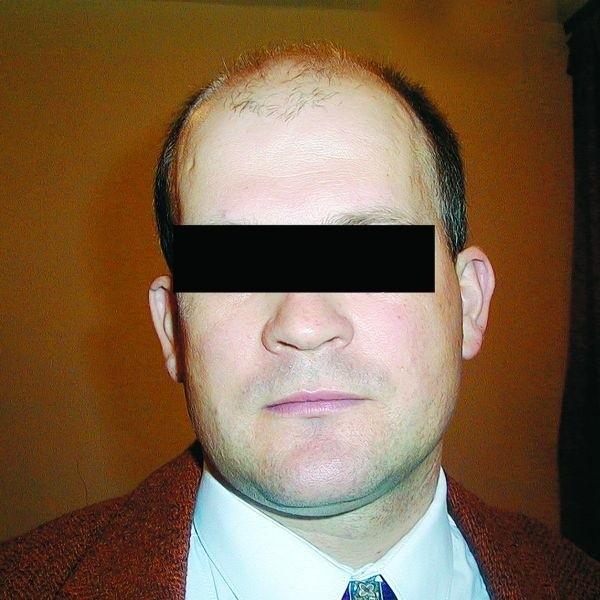 Jacek K. mieszka w Sejnach, jest żonaty. Dyrektorem PUP jest od kilku lat. Jeśli zostanie skazany, pożegna się z urzędem.