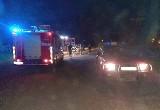 ŚWINIARY. Zaginęła 30-letnia kobieta. Policja i straż prowadzą poszukiwania w okolicach miejscowości, gdzie mieszka