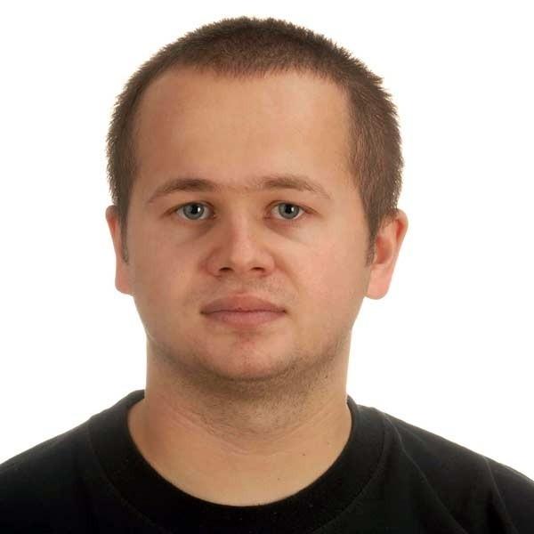 Marcin Kotuła