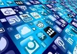 Niebezpieczne aplikacje, które mogą przejąć konto w Google. Uważaj, co ściągasz z sklepu Google Play na swoje urządzenia!