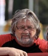 Andrzej Jaroszewicz: Ojciec mówił, że pewne rzeczy wyjdą po jego śmierci. Ale to nie zadziałało