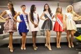 """Wybory Miss Świata Mody """"u Ptaka"""". 71 najpiękniejszych kobiet świata przyjechało do Łodzi"""