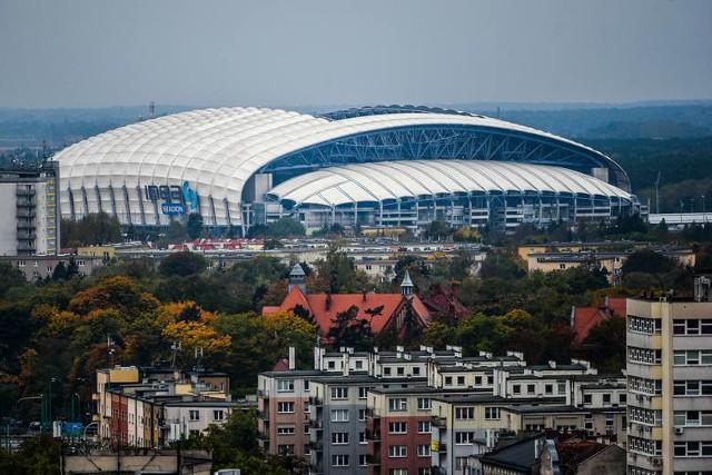 Stadion w Poznaniu był pierwszym wybudowanym na Euro 2012. Do dzisiaj budzi jednak kontrowersje