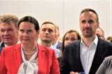 """PiS mógłby przejąć władzę w województwie opolskim? """"Współpraca z Mniejszością Niemiecką byłaby możliwa. Ale przeszkadza Janusz Kowalski"""""""