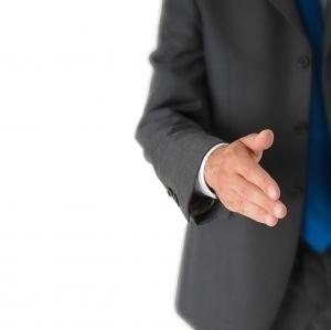 Dziś koszalinianom bezpłatnych porad będą udzielać prawnik oraz radny miejski