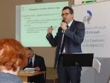 Zmiany w podatkach 2014. Spotkanie z przedsiębiorcami w Bydgoszczy