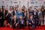 Festiwal filmowy Gdynia 2017. Nowa gwardia reżyserów i Złote Lwy dla debiutanta
