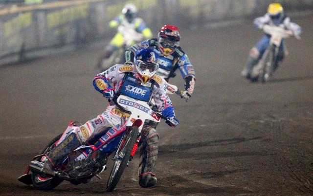 W ten weekend będzie można obejrzeć m.in. Grand Prix Wielkiej Brytanii w Cardiff.