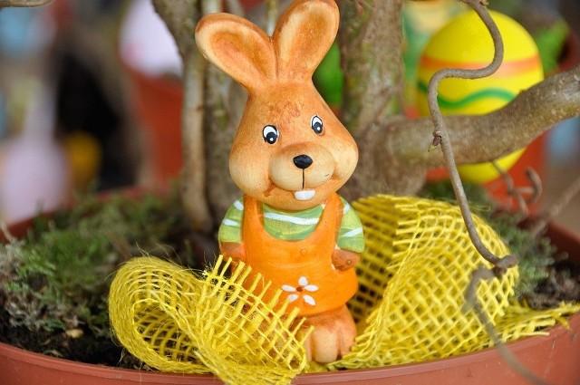 Najlepsze życzenia Wielkanocne Wierszyki Sms życzenia Na