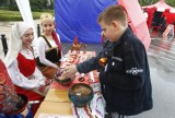 Kończą się szczecińskie Juwenalia. Studenci dziękują