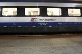 Pociąg Pendolino z Gdyni do Bielska-Białej uderzył w autobus