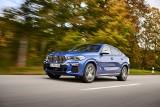 Ranking portalu Rankomat o wpływie szkód na stawki polis OC. Kierowcy BMW powodują najmniej kolizji