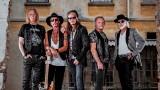 Amerykańska grupa Aerosmith po raz drugi przekłada swój koncert w Krakowie. Tym razem na 13 lipca 2022 roku