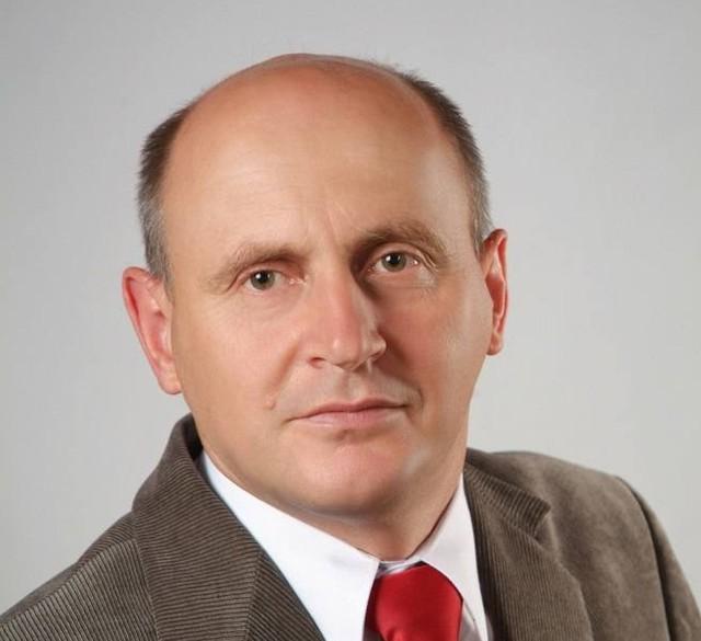 - Wstrzymaliśmy wszelkie możliwe wydatki i nowe inwestycje - informuje Robert Fidos.