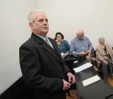 Jan Zimowski odwoła się od wyroku. Sąd uznał, że groził wysadzeniem ZUS