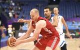 Polacy przegrali z Grecją i odpadli z EuroBasketu 2017