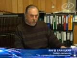 Korupcja i bezprawie - białoruska telewizja o opolskim mieście
