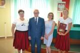 Będzie się działo w gminie Małogoszcz. Organizacje podpisały umowy na realizację ciekawych inicjatyw (ZDJĘCIA)