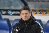 Cracovia szuka trenera. Przyjdzie Fornalik czy Bartoszek?