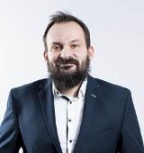 Felieton Norberta Nowickiego: Zakładnicy fałszywych alternatyw
