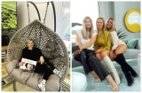 Majówka podlaskich gwiazd. Zobacz, jak wolne chwile spędzali Magda Narożna, siostry Mancewicz, Etna i inni (zdjęcia)