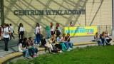 Salon Maturzystów Perspektywy 2021: Ważne informacje o maturze oraz wirtualne stoiska wielkopolskich uczelni online