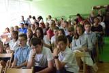 Reforma edukacji w Zawierciu. Ile pieniędzy wydano?