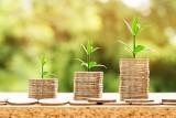 Środki finansowe na rozwój biznesu w Kujawsko-Pomorskiem. Pożyczki inwestycyjne od stycznia 2018 r.
