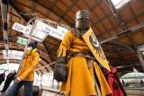 Śląski książę poszukiwany w rocznicę najazdu Mongołów na Dolny Śląsk