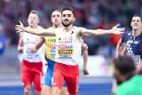 Memoriał Ireny Szewińskiej. Czy w biegu na 800 m wystartuje Adam Kszczot?
