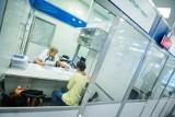 60 Sekund biznesu: Udział w PPK w firmach 250 plus wyniosła niecałe 40 proc.
