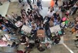 Baltic Coffee Festival: Impreza dla miłośników kawy [wideo, zdjęcia]