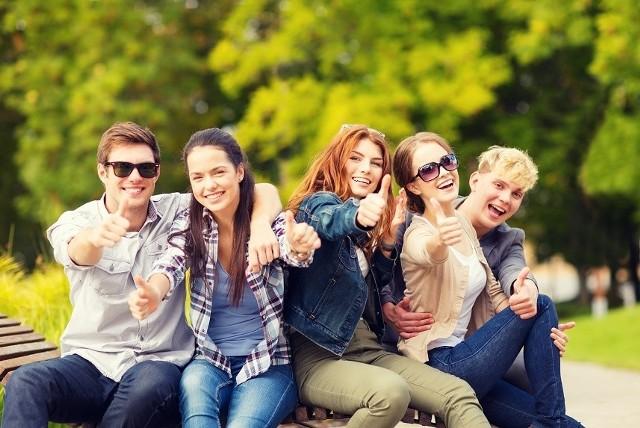 Rejestracja kandydatów na studia na Uniwersytecie Przyrodniczym w Poznaniu będzie prowadzona drogą elektroniczną, w terminie od 1 czerwca do 20 września 2019 roku. Szczegółowy terminarz przebiegu rekrutacji wraz z opłatą rekrutacyjną (prawdopodobnie 85 zł) ustalone zostaną do 31 marca 2019 roku. Zobacz, jakie nowe kierunki można studiować na tej uczelni ----->