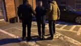 Sopot. Policja zatrzymała Rosjanina poszukiwanego międzynarodowym listem gończym. Miał kierować grupą przestępczą