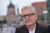 Podsumowanie 2019. To był rok naznaczony gdańską tragedią i rok podwójnych wyborów politycznych