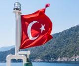 Turcja znosi wizy turystyczne dla Polaków. Wakacje w Turcji będą tańsze? Od kiedy wyjazd do Turcji bez wizy? [SPRAWDŹ]