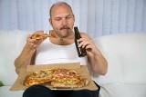 Zioła i suplementy diety na wątrobę. 8 najlepszych składników, które wspomogą pracę tego narządu